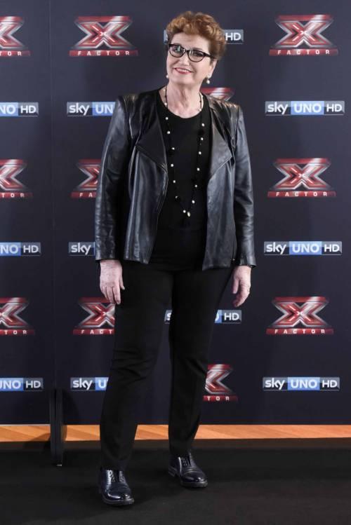 X Factor Italia ieri e oggi, amarcord e novità 67