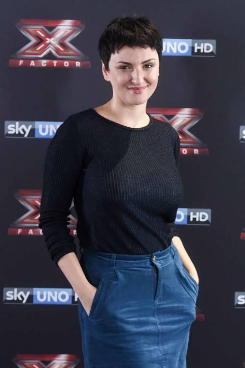 X Factor Italia ieri e oggi, amarcord e novità 70