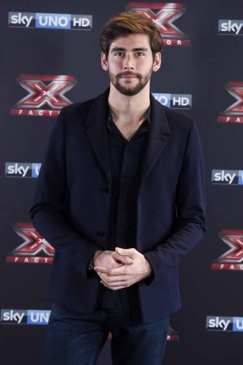 X Factor Italia ieri e oggi, amarcord e novità 72