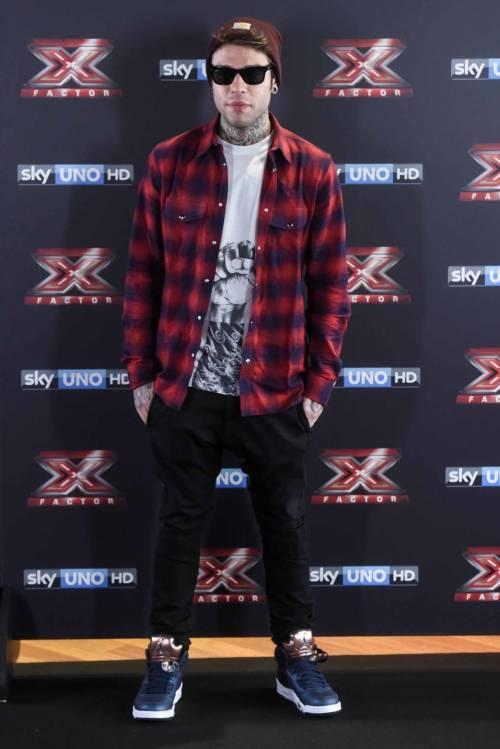 X Factor Italia ieri e oggi, amarcord e novità 71