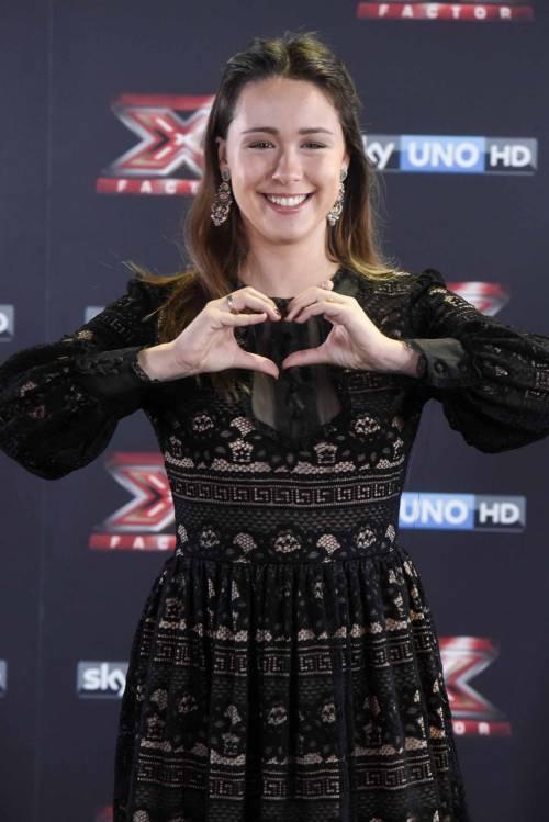 X Factor Italia ieri e oggi, amarcord e novità 74