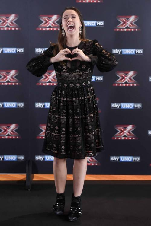 X Factor Italia ieri e oggi, amarcord e novità 73