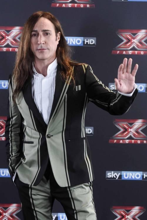 X Factor Italia ieri e oggi, amarcord e novità 77