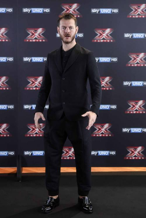 X Factor Italia ieri e oggi, amarcord e novità 78