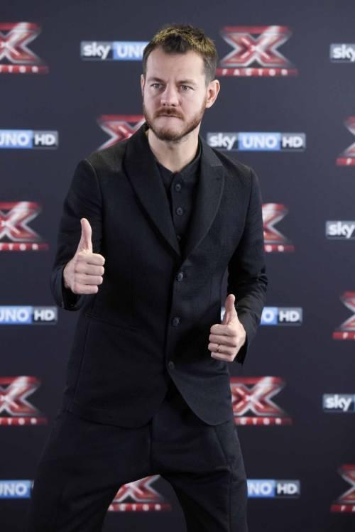X Factor Italia ieri e oggi, amarcord e novità 79