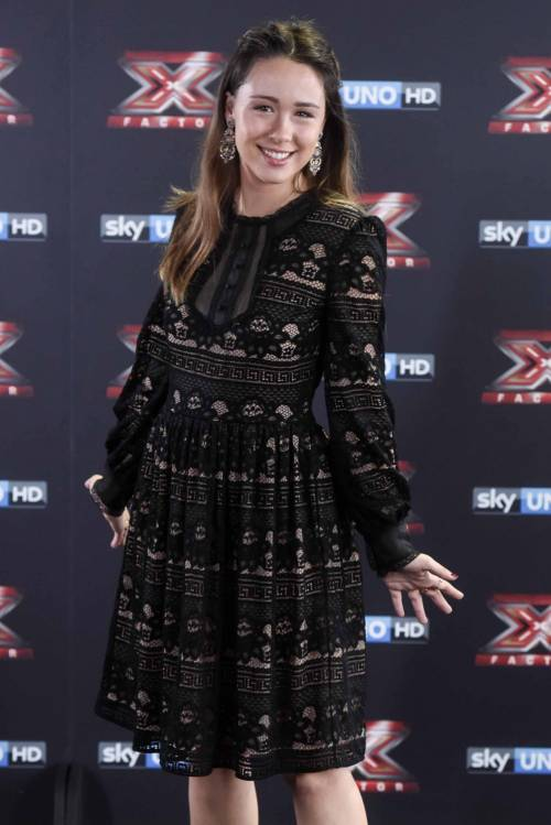 X Factor Italia ieri e oggi, amarcord e novità 80