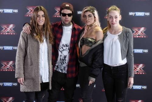 X Factor Italia ieri e oggi, amarcord e novità 85