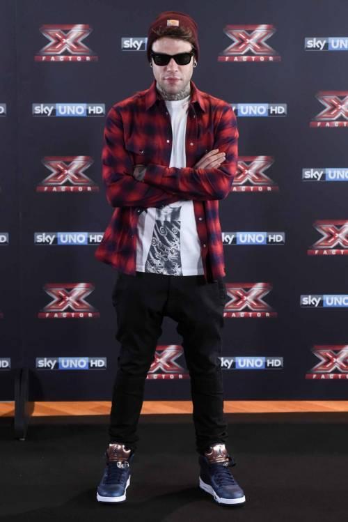 X Factor Italia ieri e oggi, amarcord e novità 84
