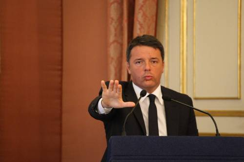 Tutti i guai di Renzi: piazze vuote e urne anche peggio