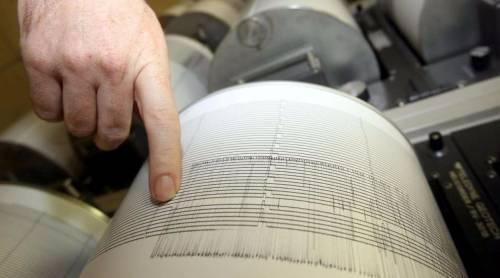 """Il sismologo Giuliani: """"Prevedo il terremoto. In Italia mi boicottano"""""""
