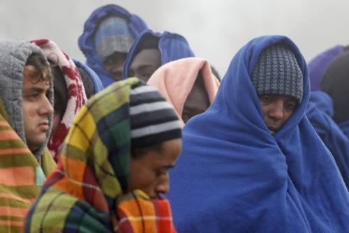 Vittoria radical chic Il prefetto ci ripensa Capalbio è off limits per i richiedenti asilo