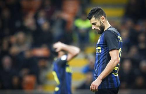 Inter, il casting è un reality. Ballottaggio Pioli-Marcelino