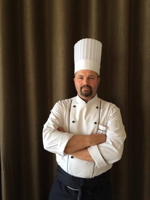 Alla conquista dei palati della Prova del Cuoco con la cucina del lago di Como