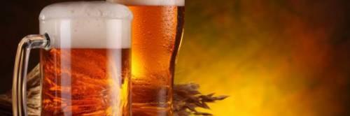 Svolta nella lotta contro il cancro: si può combattere con la birra