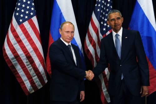 Obama, supercampione ma solo nell'ego: record di fallimenti su tutti gli scacchieri