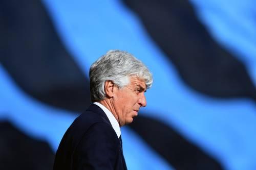 """Gasperini: """"L'Inter? Un'esperienza che mi ha fatto soffrire"""""""