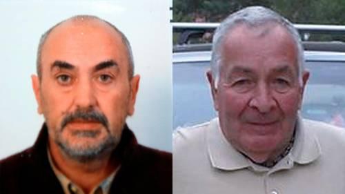 Libia, liberati gli ostaggi italiani Danilo Calonego e Bruno Cacace