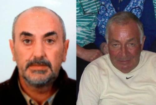Liberi i 2 italiani rapiti in Libia. Ma col giallo: pagato riscatto?