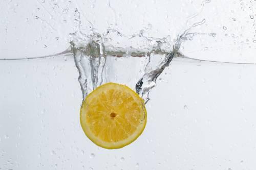 Detox dieta e benessere: come dire addio alle tossine