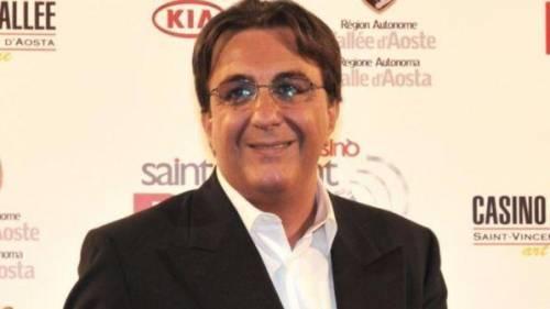 È morto Franco Nisi storica voce di Radio Italia