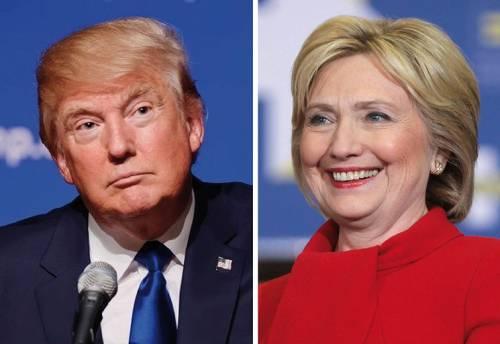 America al voto, segui i risultati sul sito del Giornale