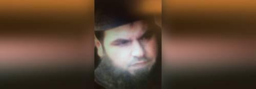 """Germania, arrestato """"il peggior reclutatore dell'Isis"""""""