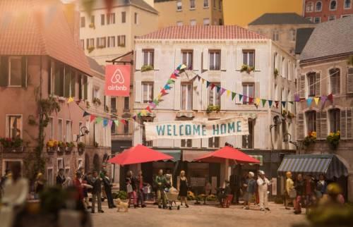 Airbnb obbliga i propri iscritti a non discriminare nessun tipo di ospite