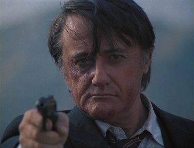 """È morto Robert Vaughn: volto noto della serie tv """"A-Team"""""""