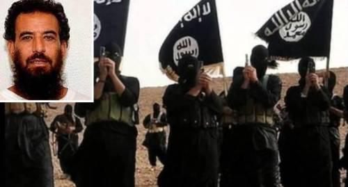 Preso in Sudan il terrorista Fezzani: reclutava da noi «martiri» per l'Isis