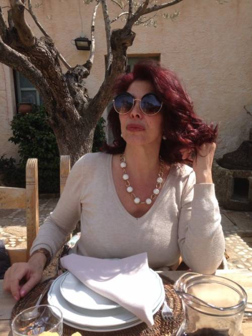 Milly D'Abbraccio hot su Twitter 6