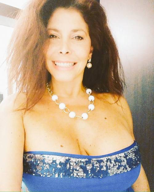 Milly D'Abbraccio hot su Twitter 32