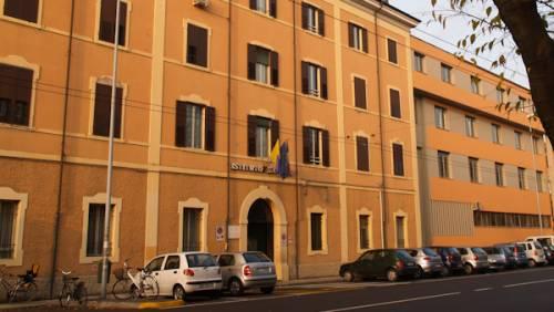 Classifica delle scuole italiane: ecco quali sono i licei migliori
