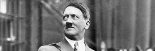 """""""Il tesoro di Hitler? Sul fondo del mare Baltico"""""""