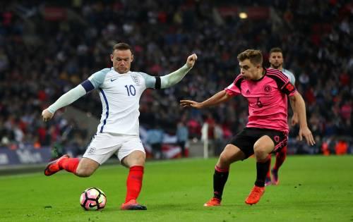 Rooney ubriaco, la FA indaga: Mourinho furioso con entrambi