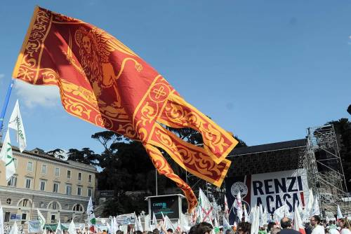 """Il Veneto """"imita"""" il Sud Tirolo: """"Ora autonomia e bilinguismo"""""""