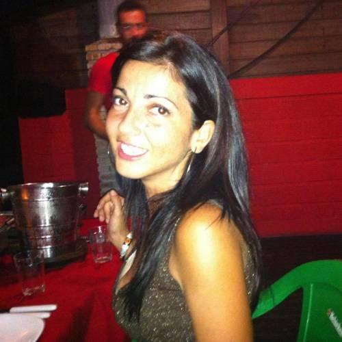 Una donna italiana è stata trovata morta in Brasile