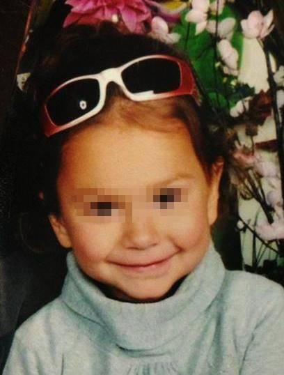 Fermato il padre della bimba rapita in Italia e portata in Siria