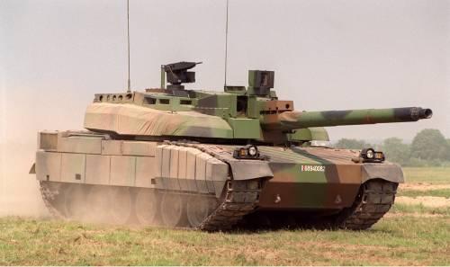 Estonia, così è composto il battaglione della Nato