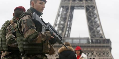 """Usa, avviso per chi viaggia in Europa a Natale: """"Pericolo attentati"""""""