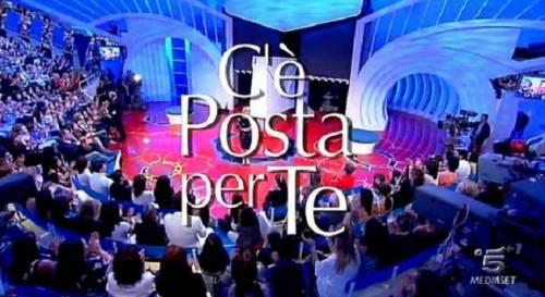 C'è posta per te, Teresa Cilia lascia lo staff del programma