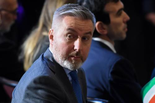 """Referendum, Guerini: """"Se vince il No, elezioni anticipate nel 2017"""""""