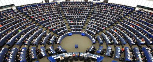 "Copyright, slitta il voto sulla riforma. Salvini: ""Viva internet libero"""