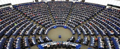 Il Parlamento Europeo approva le norme antiterrorismo