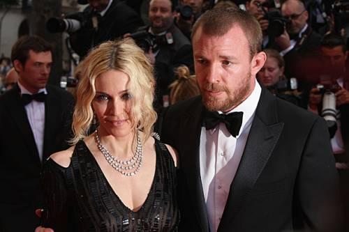 Madonna, i look più sexy 20
