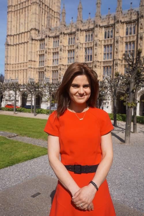 Uccise deputata Jo Cox: condannato all'ergastolo