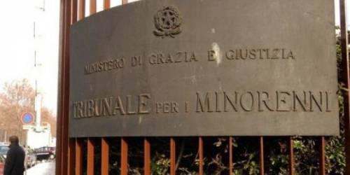 Torino, vittima di bullismo diventa disabile a 11 anni