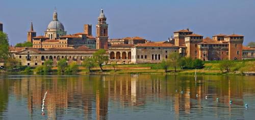 Mantova batte Trento per qualità di vita. Precipitano Roma e Milano