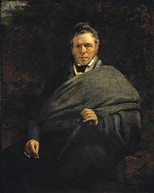 James Hogg, confessioni (proibite) di un peccatore