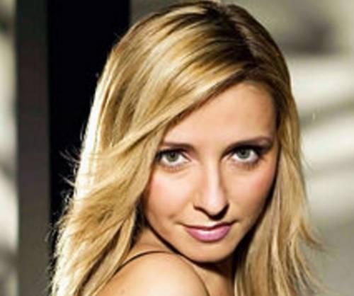 Danza in tv sull'Olocausto: bufera sulla moglie del portavoce di Putin