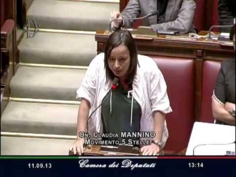Palermo, firme false M5S: gli indagati salgono a tredici